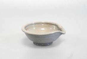 Spillkum mini - Diam 10 cm, H 4