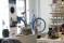 Pako cykelväska Formcraft