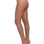 Strumpbyxa Elin - färg nude medium
