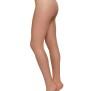 Strumpbyxa Elin - färg nude ljus