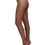 Strumpbyxa Elin - färg nude mörk - Extra large