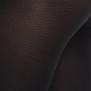 Strumpbyxa Nina fishbone - färg svart