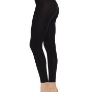 Leggings Lia - färg svart