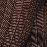 Strumpbyxa Astrid