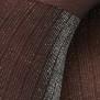 Strumpbyxa Lisa ribb - färg svart / silver - Extra large