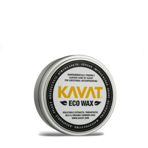 KAVAT ECO WAX - Kavat eco wax