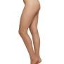Strumpbyxa Maria - färg Sunkiss - Extra large