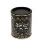 Kakao vegan - Divine Fair trade - Kakao Fair Trade