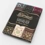 Provsmakningsset choklad - Divine Fair trade - Provsmakningsset choklad- Divine Fair trade