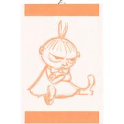 Handduk It´s Me Lilla My