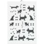 Handduk Hundliv - Handduk Hundliv