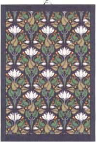 Handduk Lilies - Handduk Lilies