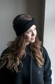 Theresa Sr pannband, CTH Ericson of Sweden -