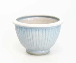 Tidlösa - handdrejad skål - Tidlösa skål