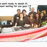 Team work2