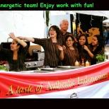 Team work3