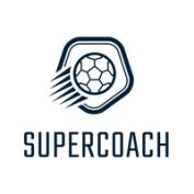Supercoach 3