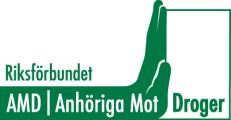 Föreningen startade 2009