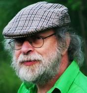 Alistair Cochrane