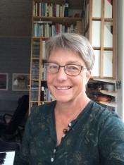 Elisabeth Nygårdh Lundhag