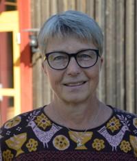 Elisabeth Nygårdh Lundhag ledamot elisabeth.nygardh-lundhag@svenskakyrkan.se
