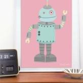 Robot | Rob