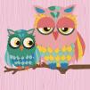 Mommy OWL