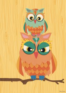 Daddy OWL -