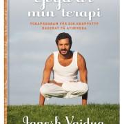 Yoga är min terapi