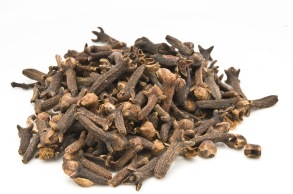 Kryddnejlika 30 ml/100 ml