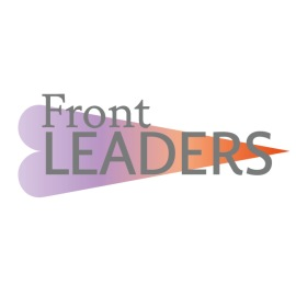 Logotyp_FrontLeaders