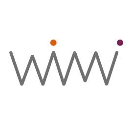 Logotyp_wimiart