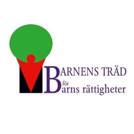 Logotyp_www.barnenstrad.se
