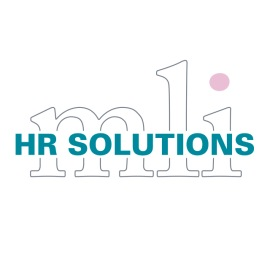 Logotyp_mli-hr-solutions