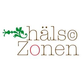 Logotyp_halsozonen