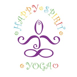 Logotyp_happy-spirit-yoga