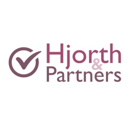 Logotyp_hjorth-partners