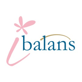 Logotyp_iBalans
