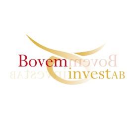 Logotyp_bovem-invest-ab
