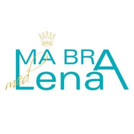 Logotyp_ma-bra-med-lenaa