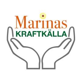 Logotyp_marinas-kraftkalla