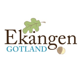 Logotyp_Ekangen_Gotland