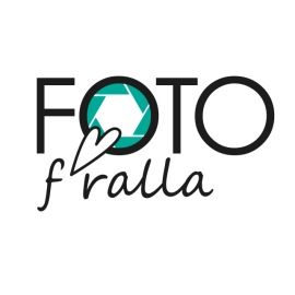 Logotyp_Fotofralla
