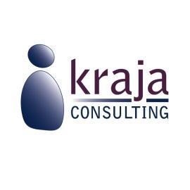 Logotyp_Kraja-consluting