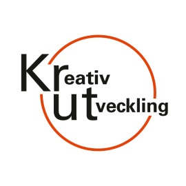 Logotyp_Kreativ-utveckling