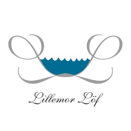 Logotyp_Lillemor-Lööf