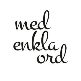 Logotyp_Med-enkla-ord