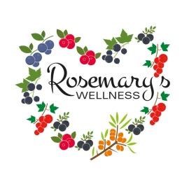 Logotyp_Rosemaryswellness