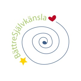 Logotyp_Battre-sjalvkansla.nu