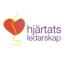Logotyp_Hjartats-ledarskap